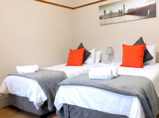 Cape Robin-Bed and Breakfast_Guesthouse_Accomadation_Greytown_Room2