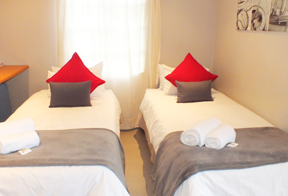 Cape Robin-Bed and Breakfast_Guesthouse_Accomadation_Greytown_Room4-1