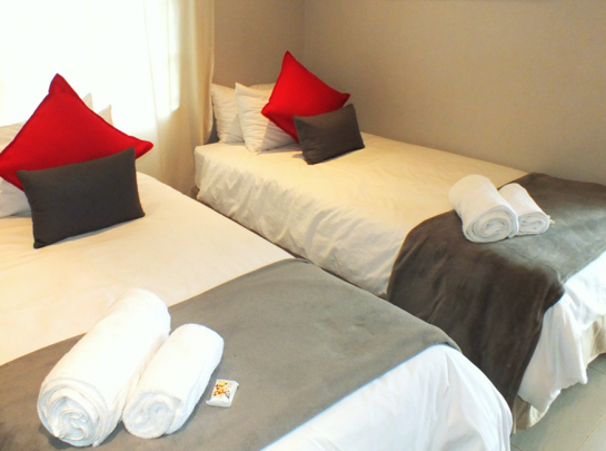 Cape Robin-Bed and Breakfast_Guesthouse_Accomadation_Greytown_Room4-2