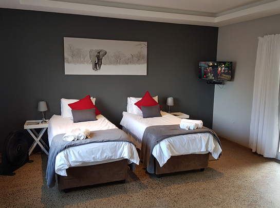 Cape Robin-Bed and Breakfast_Guesthouse_Accomadation_Greytown_Room6-1